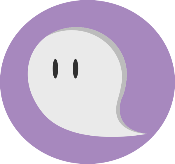 Adding A Favicon To Your Ghost Blog